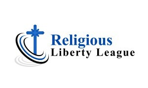 Religious Liberty League-01 (300 x 179)