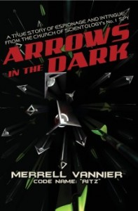 arrows-cover_front_small